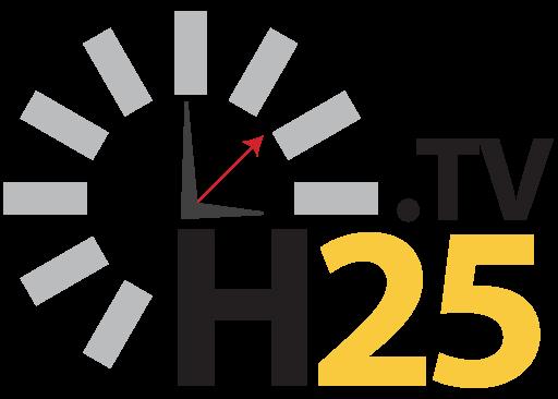 H25 - blog di informazione indipendente