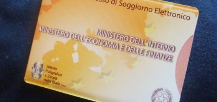 Falsi test di italiano per permesso di soggiorno, indagini a Terracina